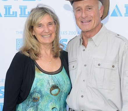 Who is Suzi Egli? Everything On Jack Hanna Wife and Children