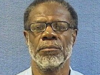 Who is original Black Panther Jerry Dunigan? Was He Released From Prison?