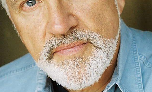 John Rubinstein American Actor
