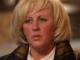 Who is Kellie Brennan Husband? Everything On Jonathan Vance Accuser