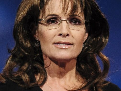 Is Sarah Palin Divorced? Meet Her Kids And Family