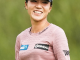 Who Are Lydia Ko's Parents: Ko Gil-hong and Hyeon Bong-sook? Details Here
