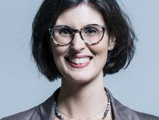 Layla Moran Wiki, Husband: Who Is She Married To?