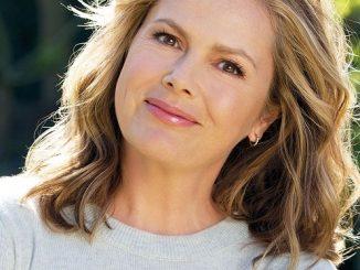 Liz Earle Age Wiki Husband: How Old Is She?