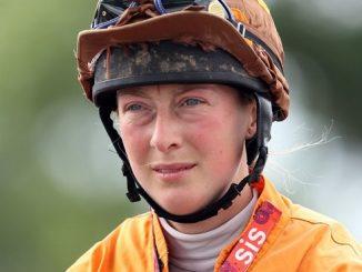 How Did Jockey Lorna Brooke Die? Cause Of Death Revealed