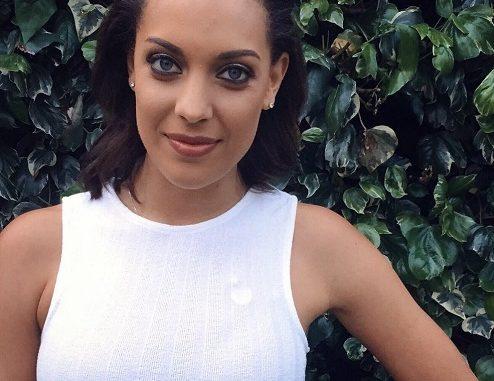 Who Is Henni Koyack? Meet Ben Koyack Wife On Instagram