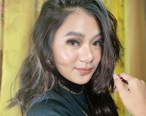 Who is Eya Borja? Age And Real Name Revealed