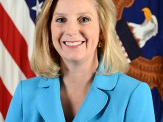 Who is Christine Wormuth? Meet Biden's First Female Secretary Of The Army