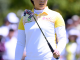 Moriya Jutanugarn Husband & Boyfriend Name Revealed