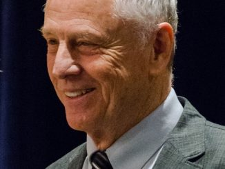 Why was Morris Dees Fired? Biography Details To Know
