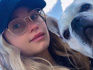 Who is Natalie Viscuso? Meet Henry Cavill Girlfriend On Instagram