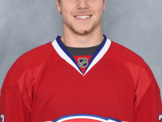 Who Is Nathan Beaulieu Dating? His Salary & Girlfriend Details