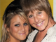 Nikki Grahame Mum Susan Grahame Wiki: Family Details To Know
