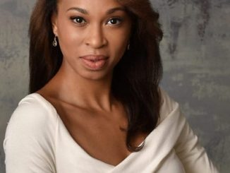 Nondumiso Tembe: Who is Moses Tembe Daughter Married to?