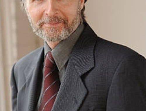 Patrick Keating American Actor