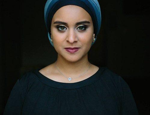 Who Are Rana Abdelhamid Parents? Family Background Explored