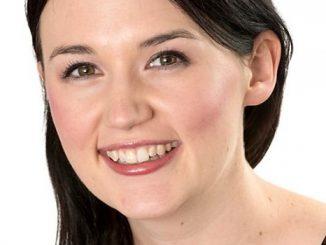 Rebecca Wood Age Husband: Who Is She Married To?