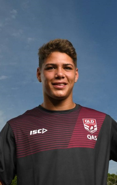 How old is NRL Reece Walsh Age? Wiki Details To Know