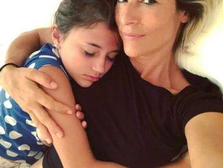 Rosa Olucha Wikipedia: Meet Santi Millan Partner On Instagram
