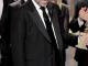 Scott Rudin Partner Net Worth: Is He Married?