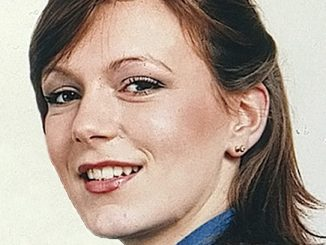 Suzy Lamplugh Parents: Her Siblings And Family Details