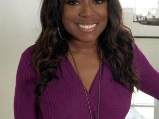 Tiffany Brooks Weight Loss: Everything On HGTV $50K Three Ways Star
