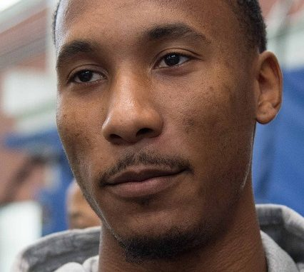 Why Was Travis Rudolph Arrested? Murder Case And Sentence Update
