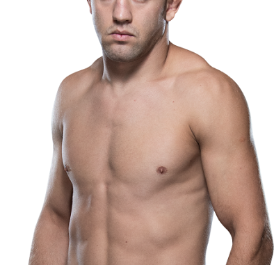 Stefan Sekulic Wiki: Everything To Know About the UFC Fighter