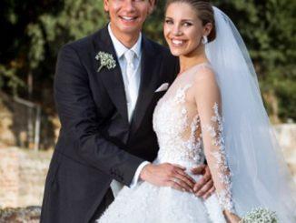 Werner Mürz Wikipedia Age Net Worth: Everything On Victoria Swarovski Husband