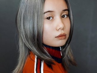 Is Lil Tay Dead Or Alive? What happened to Lil Tay?