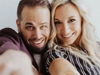 Who Is Johnson Files On TikTok? Meet The Duo On Instagram