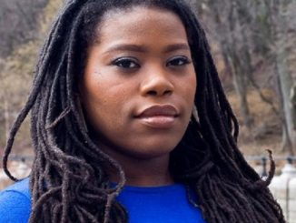 Who Is Kaitlyn Greenidge Husband? Details on Her Age, and Married Life