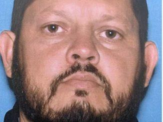Who is Aminadab Gaxiola Gonzalez? Get to Know Orange California Mass Shooting Suspect