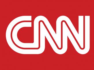 Carolyn Sung CNN Producer: Why Was She Arrested?