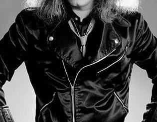 Rock legend Jim Steinman Cause Of Death Revealed: How Did He Die?
