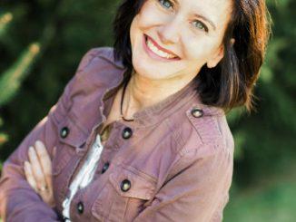 Regina Miller Meteorologist Age: How Old Is She?