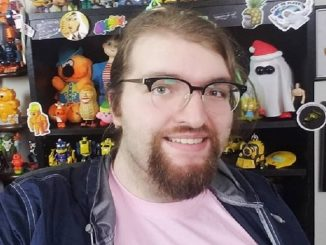 Quinton Reviews - YouTuber Who Became Popular by Giving Negative Review on Movies