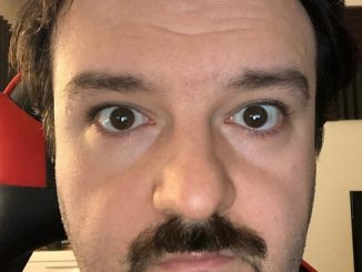 DarksydePhil Twitch Age: Why Was He Banned? Details Inside