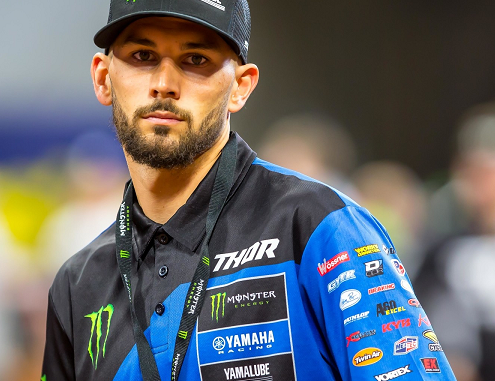 How Old is Colt Nichols SuperCross? Age Revealed