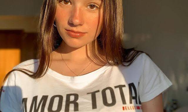 Alessia Traverso Ciuffardi