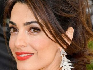 What Nationality Is Amal Clooney? Insight On Her Religion And Net Worth