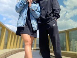 Are Christine Samson and Justin Vasquez Dating? Relationship Explored