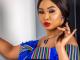 Ayanda Ncwane Age Husband And Net Worth: Does She Have New Bae?