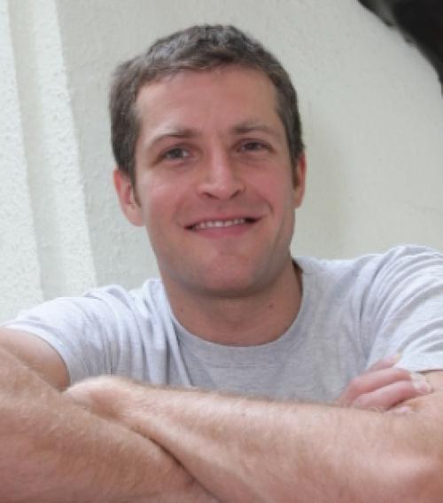 Bálint Magyar Hungarian Actor