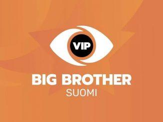 Big Brother Finnish 2021 (Season 13)