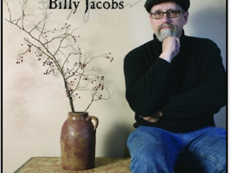 Billy Jacobs Artist Age: Where Is He Now?