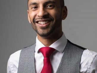 Who Is Bobby Seagull? Everything To Know About