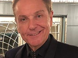 Who is Brian Conley Wife Anne-Marie Conley? Family Details To Follow