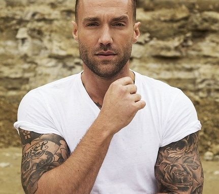 Why Does Calum Best Have An American Accent? Nationality And Background