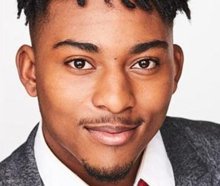 How Old Is Actor Camron Jones From Panic? Wiki Details And More
